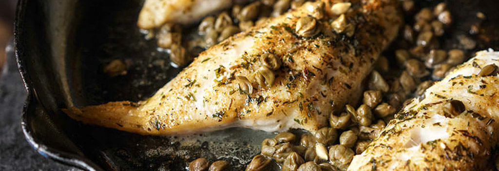 kig-recipe-walleye